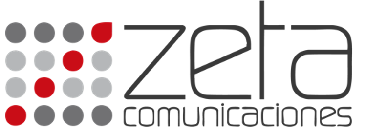 Zeta Comunicaciones
